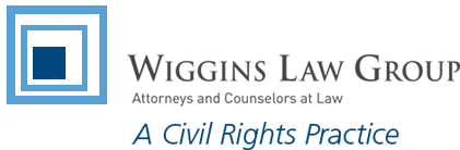 Logo of Wiggins Law Group